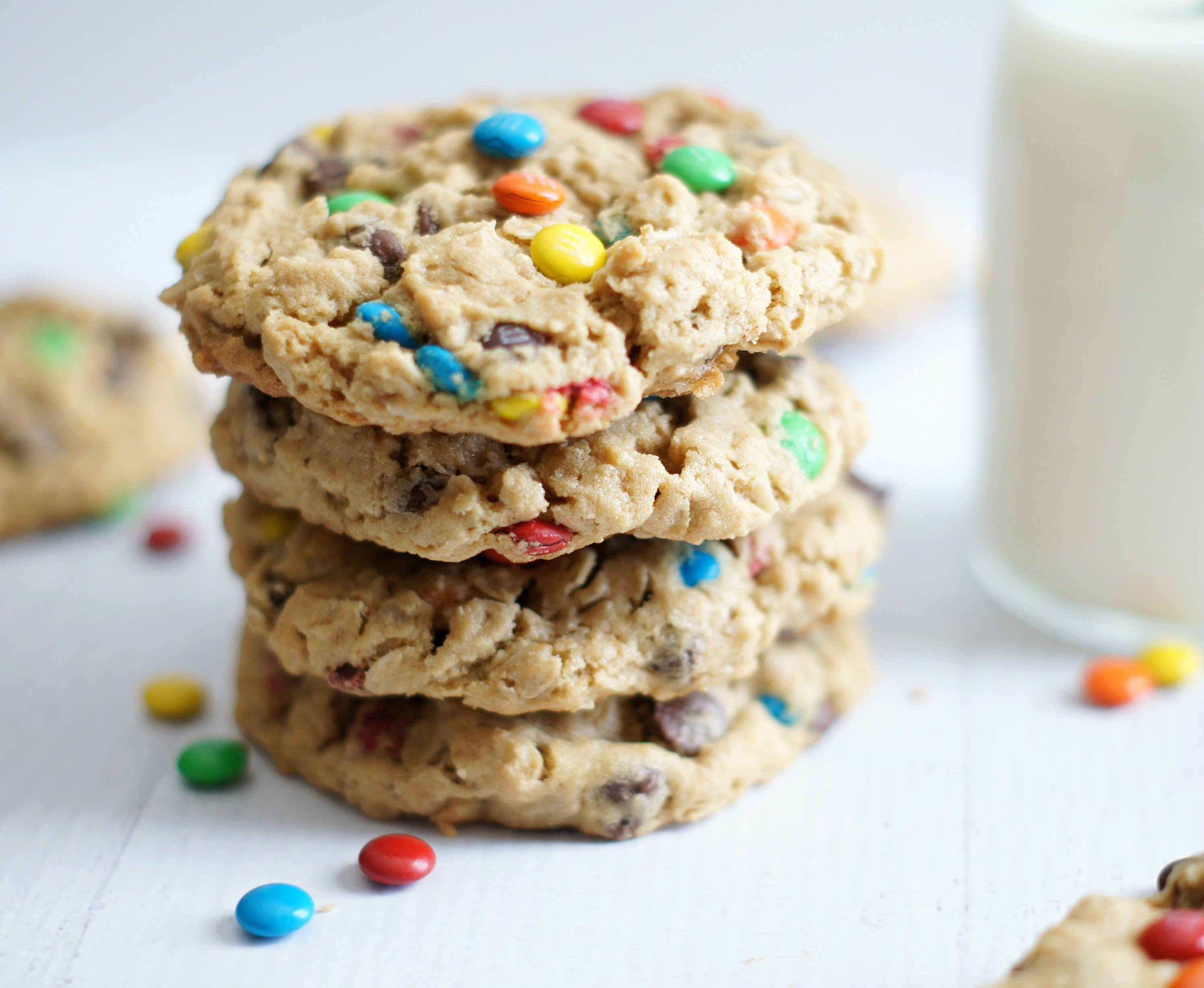 M&m Chocolate Chip Monster Cookies  5 Boys Baker. Clogged Arteries Signs Of Stroke. Printing Signs Of Stroke. Mmp 9 Signs. Common Signs Of Stroke. Equilateral Signs. Facial Palsy Signs Of Stroke. Diabetes Mellitus Signs. Water Contamination Signs