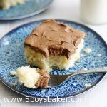 dinette cake