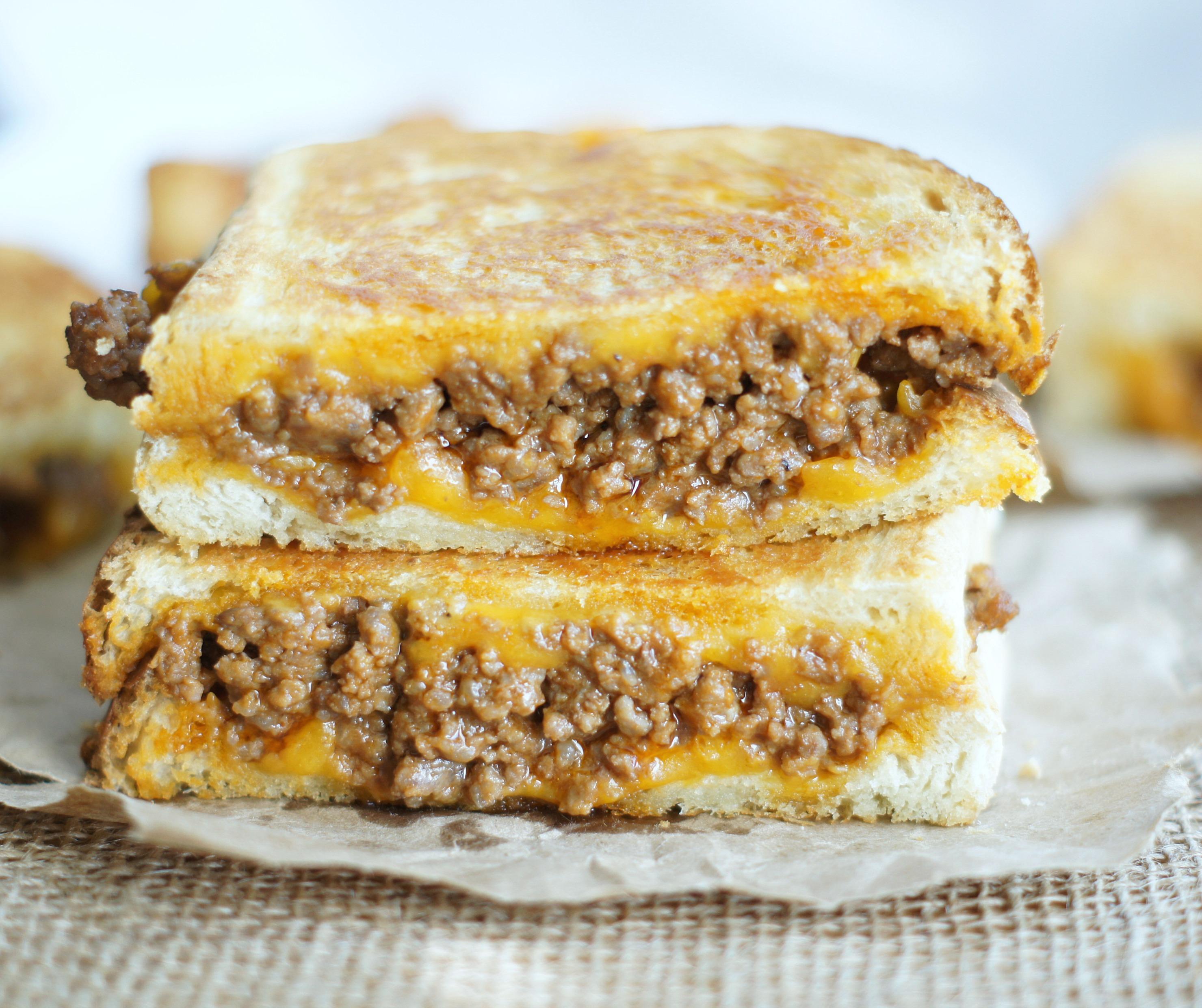 sonic 50 cent grilled cheese