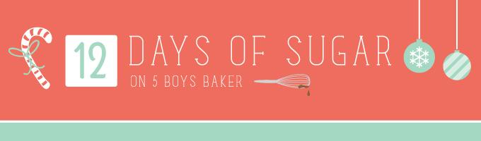 12-Days-of-Sugar-2