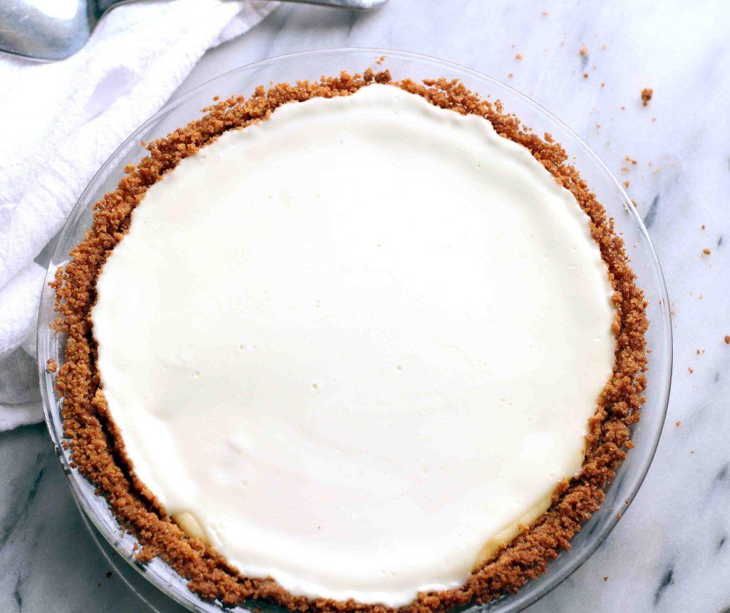 cream cheese pie1