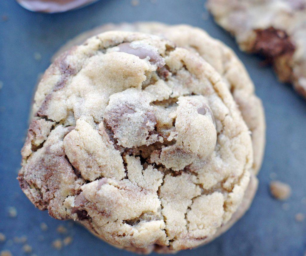 nutella-peanut-butter-cookie
