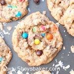 mm-cowboy-cookies