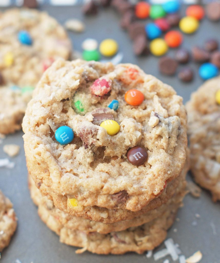 mm-cowboy-cookie