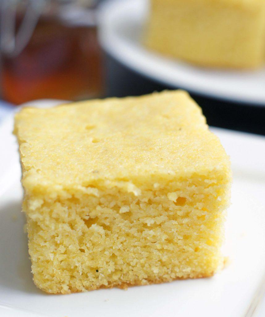 buttermilk-conbread-recipe