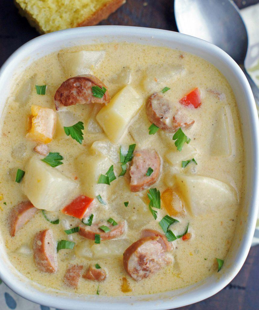 slow-cooker-smoked-sausage-potato-soup_edited-1