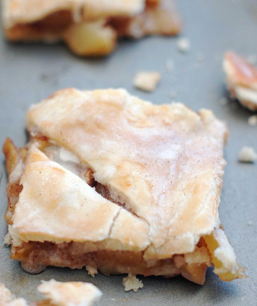 apple-pie-square