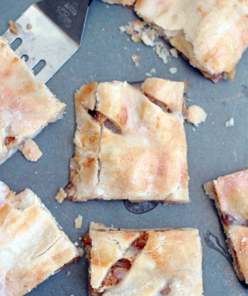 apple-pie-squares-2