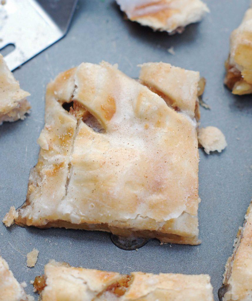 apple-pie-squares