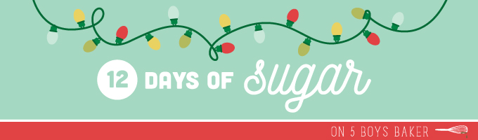 5bb-12-days-of-sugar-1a