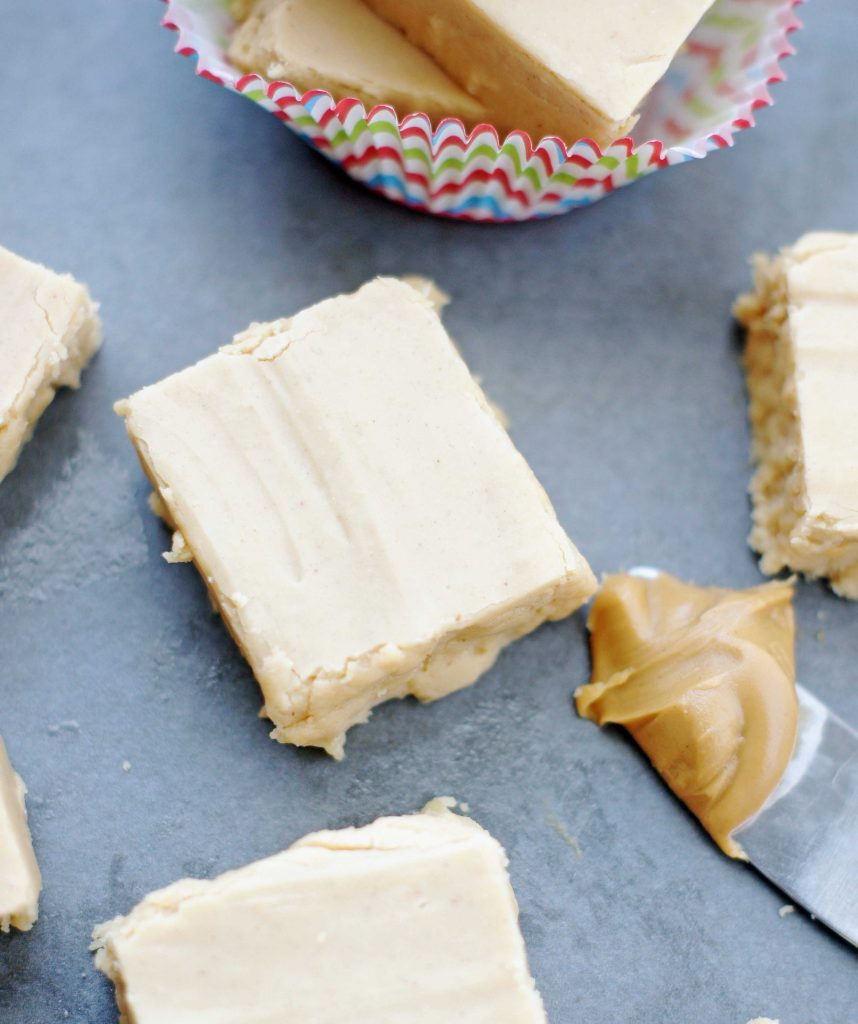 peanut-butter-fudge-2