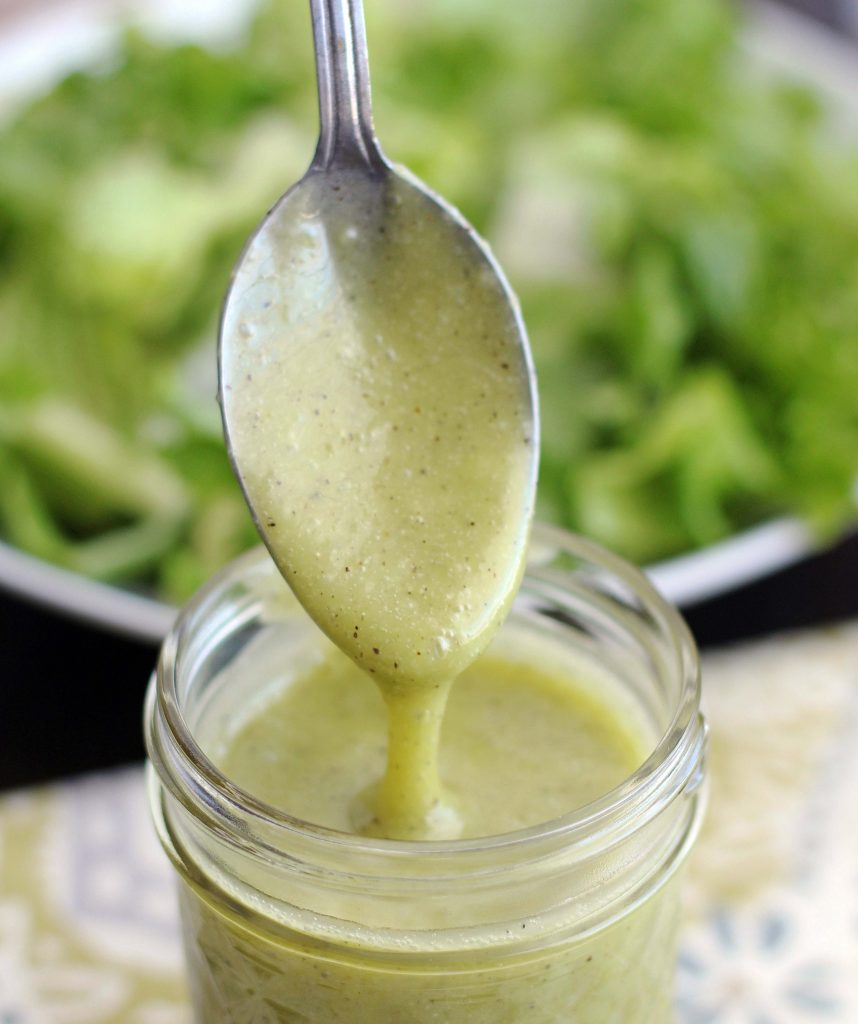 glorious-green-salad-dressing-2