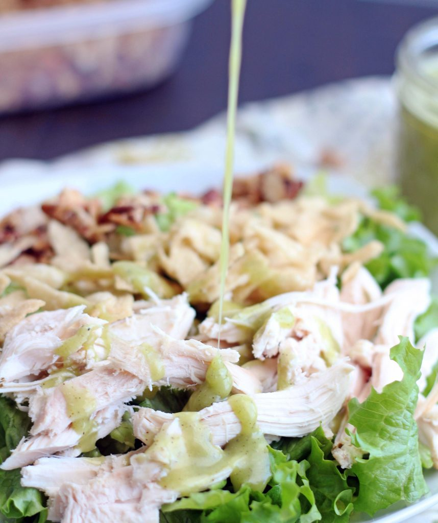 glorious-green-salad-dressing-3