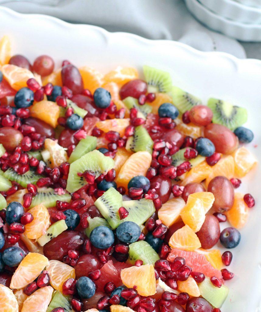 winter-fruit-salad