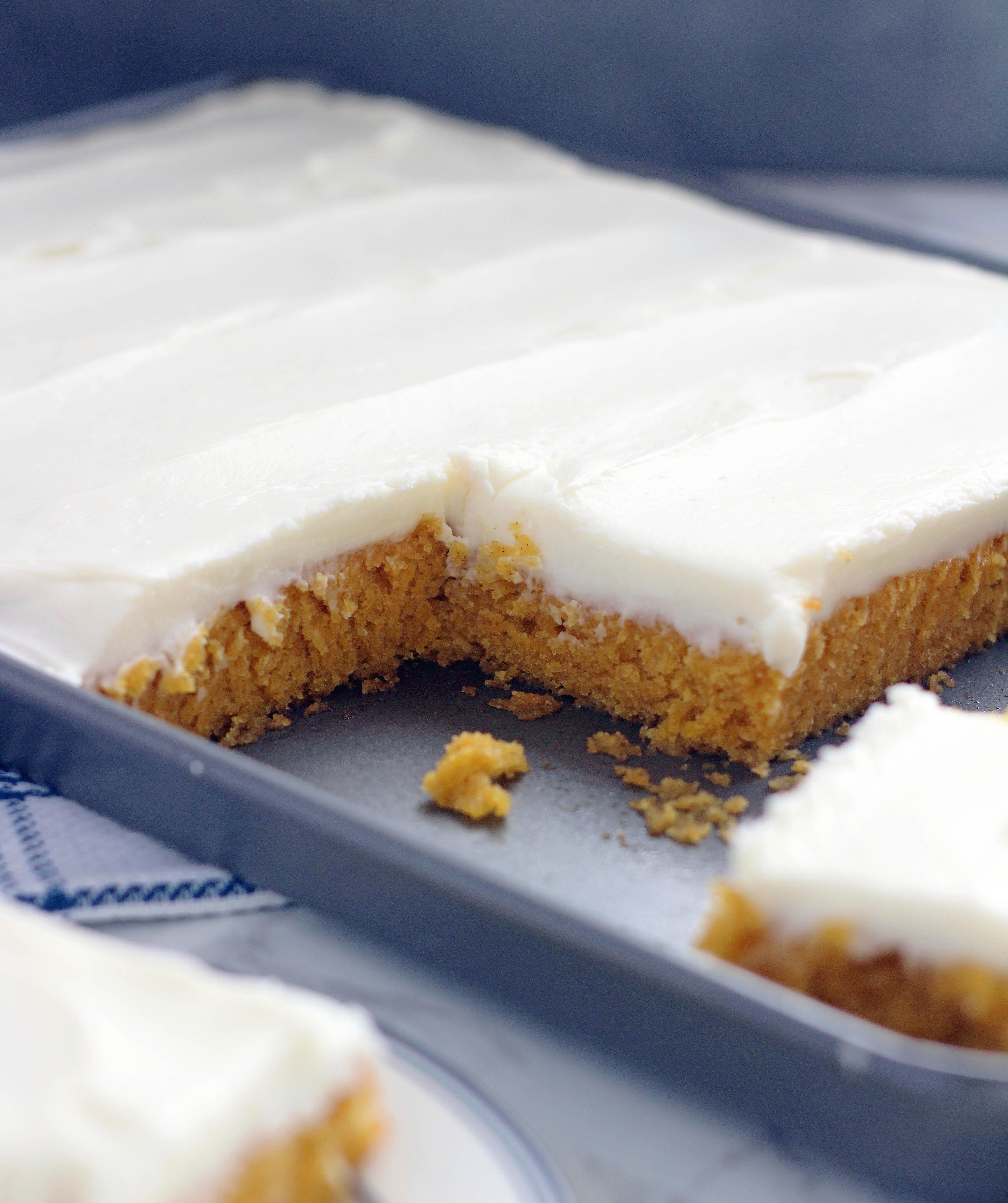 Bob S Red Mill Carrot Cake Recipe