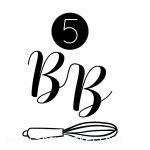 5 Boys Baker Logo